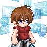 Flufficus 's avatar