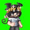 Jshadows's avatar