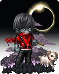 laker2417's avatar