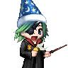 Reary's avatar