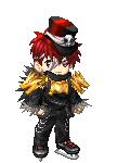 garra098's avatar