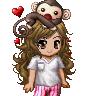 giblapnoosh's avatar