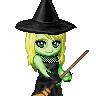 greatgreengirl97's avatar