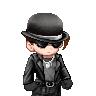 USMC)Jimi's avatar