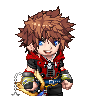VenTheGuy's avatar