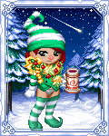 blackfire6677's avatar