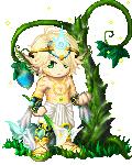 BlandNoodles's avatar