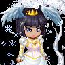 kittystar98's avatar