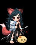 LastHeartBrokenFox's avatar