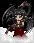 lovelybrokenhearted-angel