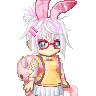 -Suicide Apples-'s avatar