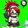 butterfly93's avatar