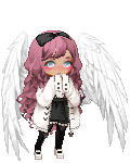 Yum_Cupcakes's avatar