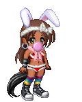 Skittles33333's avatar