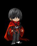 BraveWeather's avatar