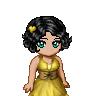 Aryn007's avatar