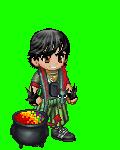 Avery Qvillin's avatar
