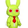 Dustinojafari's avatar