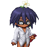nitroglycerin's avatar