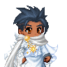 FrosticKnight's avatar