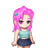 Under My Skirt's avatar