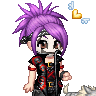 musikdork's avatar
