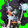 Hudine Wolfspirit's avatar