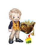 absoluteyeah's avatar