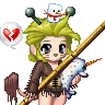 twixica's avatar