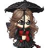 Eshlay's avatar