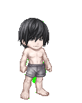 Kaname Kuran Uzamaki's avatar