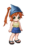 country-dream's avatar