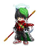 sasuke_uchia920