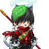 sasuke_uchia920's avatar