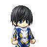 -eMo- TeQuiLa bLack Sushi's avatar