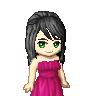 darkness awaken's avatar