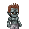 raxcel's avatar
