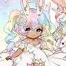 Kyoko111's avatar