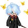 WootageBoo's avatar