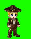 jakemo3's avatar