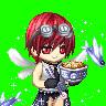 DIyaKUe hiYAtaKE's avatar