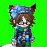 Selnie's avatar