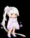 leila2002's avatar
