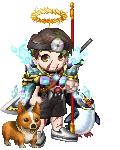 MagnificentBastard PhD's avatar