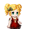 Erhys's avatar