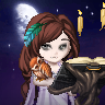 Rinie's avatar