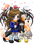 darkstar6951's avatar