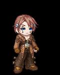 Hobingus's avatar