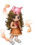 Fancy Dancer101's avatar
