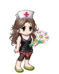 im bootsy's avatar